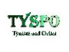 tyspo-logo