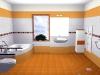 vizualizace_koupelny_02