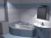 vizualizace_koupelny_03