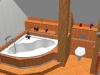 vizualizace_koupelny_06