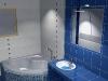 vizualizace_koupelny_08