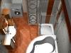 vizualizace_koupelny_09