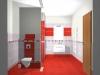 vizualizace_koupelny_11