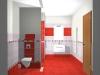 vizualizace_koupelny_11_0