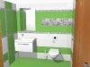 vizualizace_koupelny_12