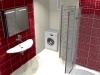 vizualizace_koupelny_13